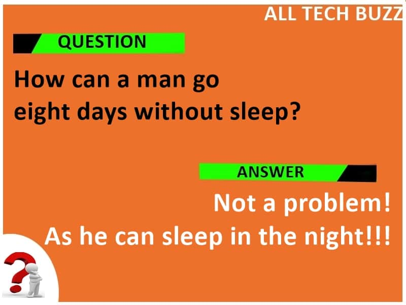 IAS interview question6