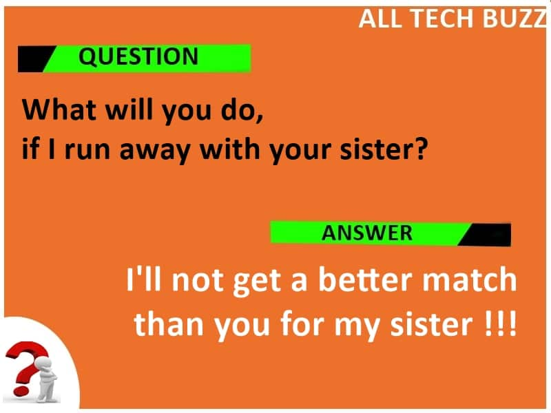 IAS interview question9