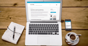 5 Things to Include on Your Small Business Website