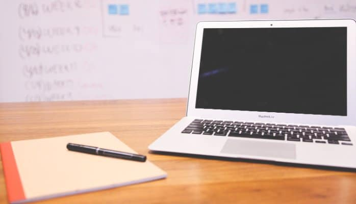 5-things-to-include-on-your-small-business-website