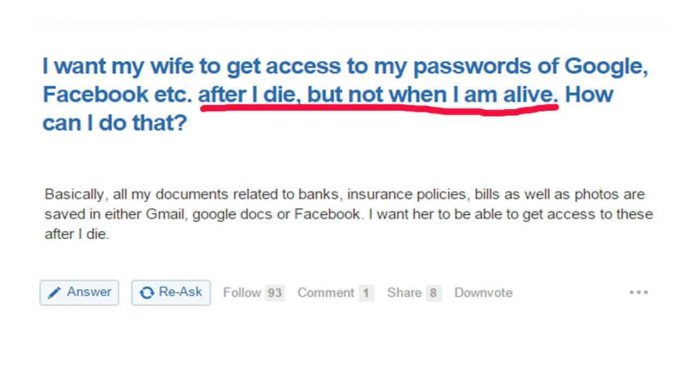 husband-asks-question-about-password