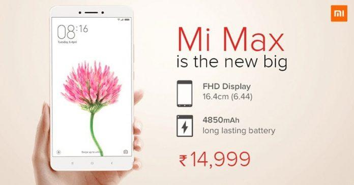 mi-max-prime-mobile-price