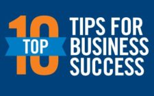 10-tips-to-build-a-successful-software-business