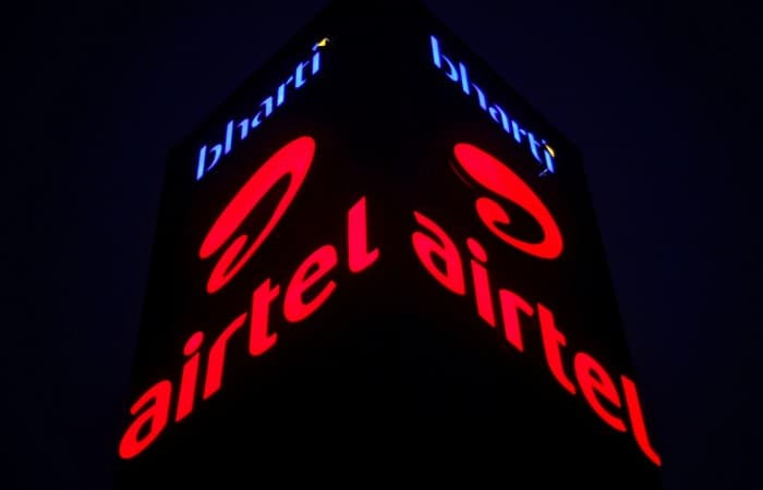 airtel-rolls-out-new-plan-to-counter-reliance-jio