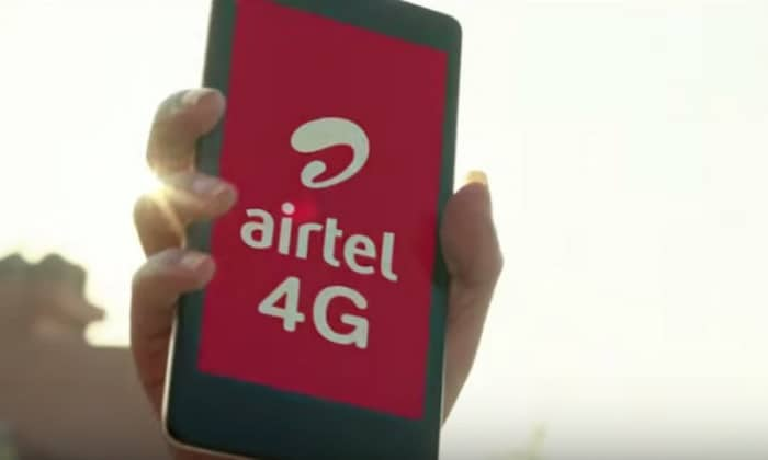 airtel-now-offers-10gb-data-at-rs-259