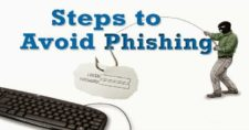 avoid-phishing