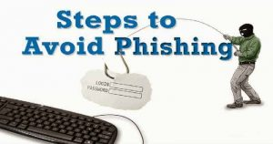 How to Avoid Phishing Emails in Gmail With One Trick
