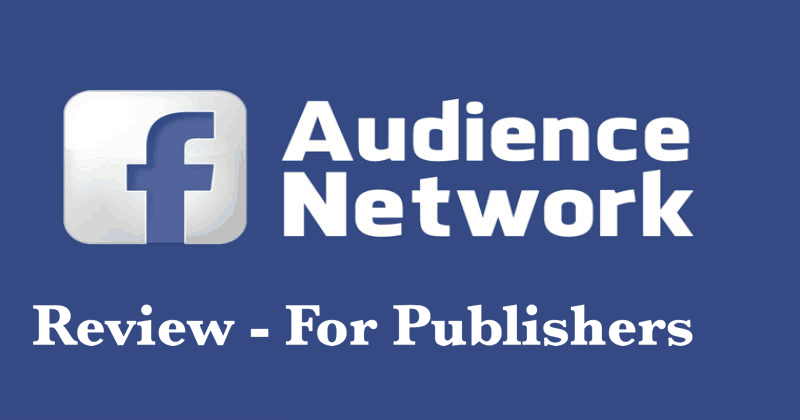 facebook-audience-network-fbtutorial