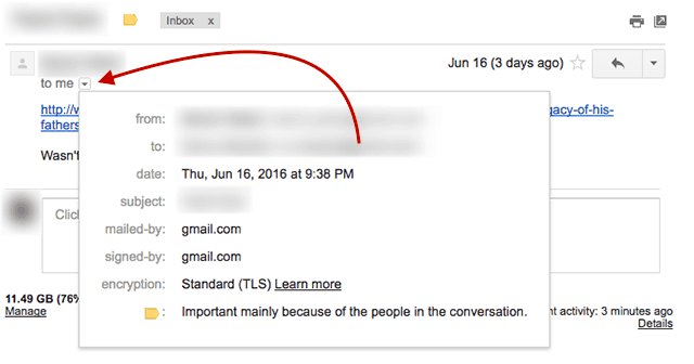 how-to-avoid-phishing-emails