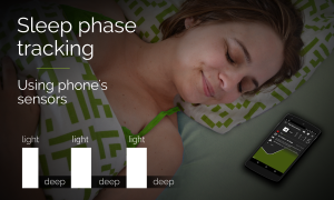 6 Best Free Sleep Tracking Apps For Andriod and iOS