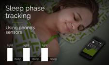 sleeping-apps