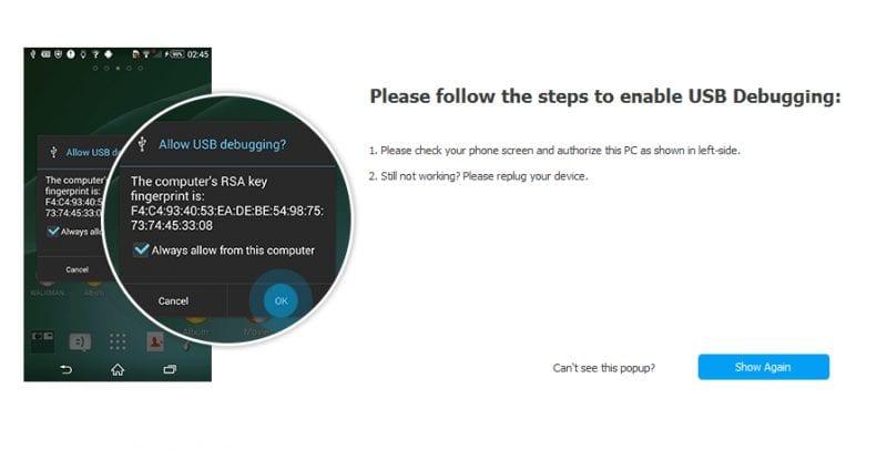steps-to-enable-wondershare-tunesgo4