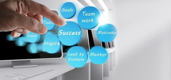 successful-construction-project-management