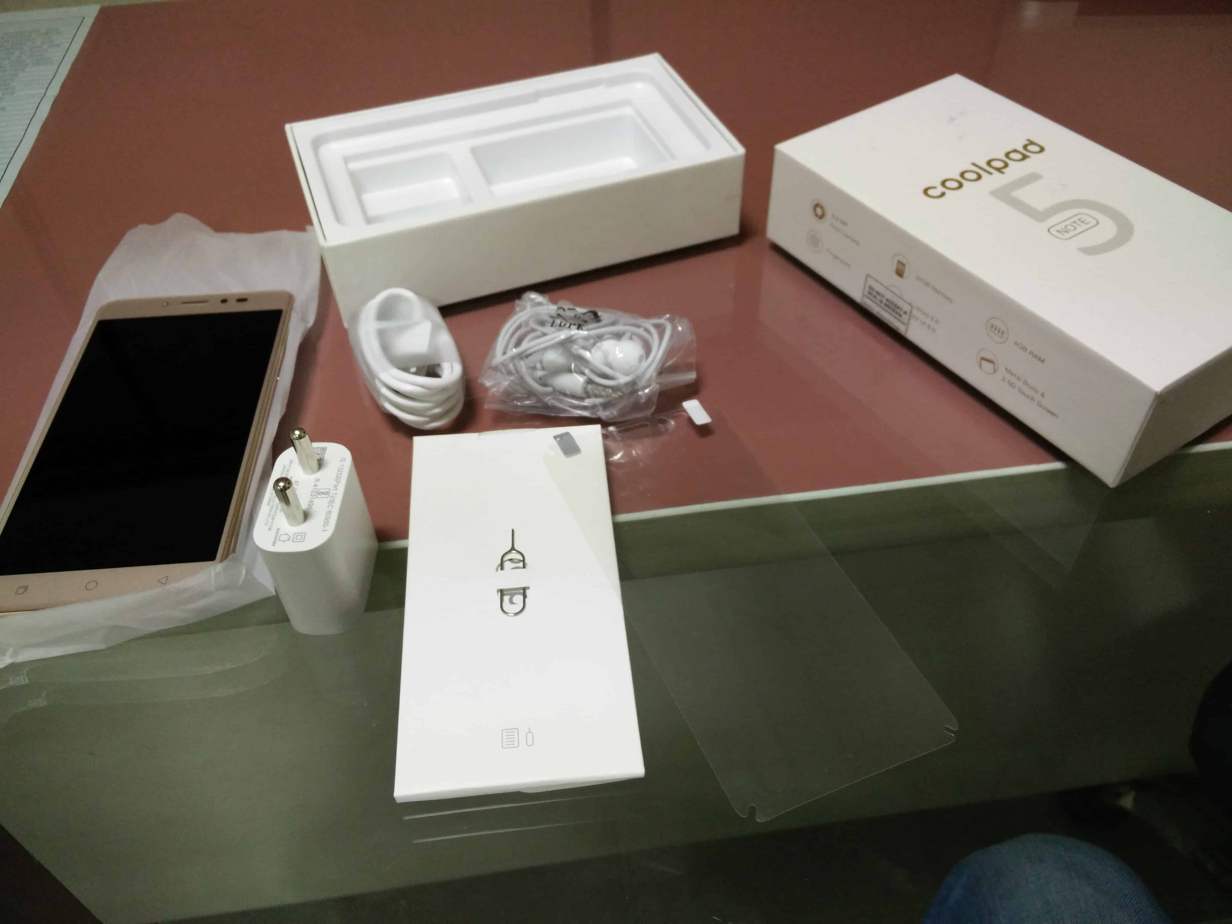accessories-in-coolpad-note-5