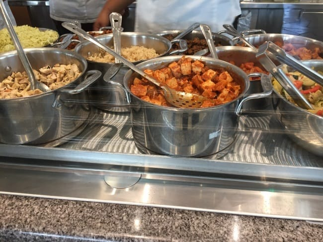 apple-cafeteria