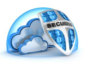 10 Security Checks Before You Choose Cloud Hosting