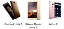 coolpad-note-5-vs-redmi-note-3-vs-leeco-le-2-comparison