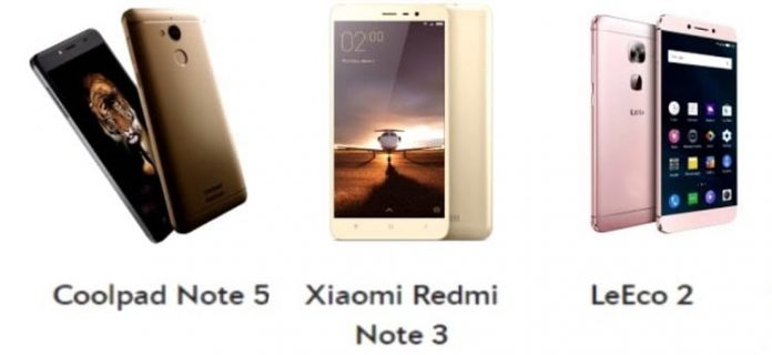 coolpad-note-5-vs-redmi-note-3-vs-leeco-le-2-comparison