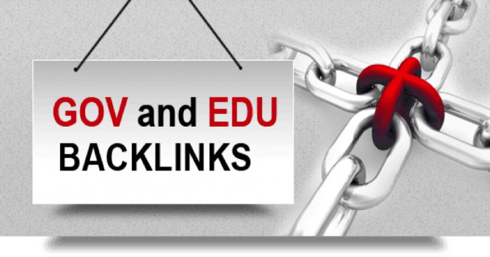 edu-backlink-banner