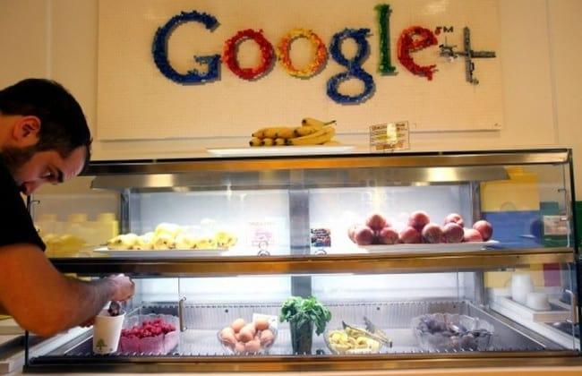 googles-cafeterina
