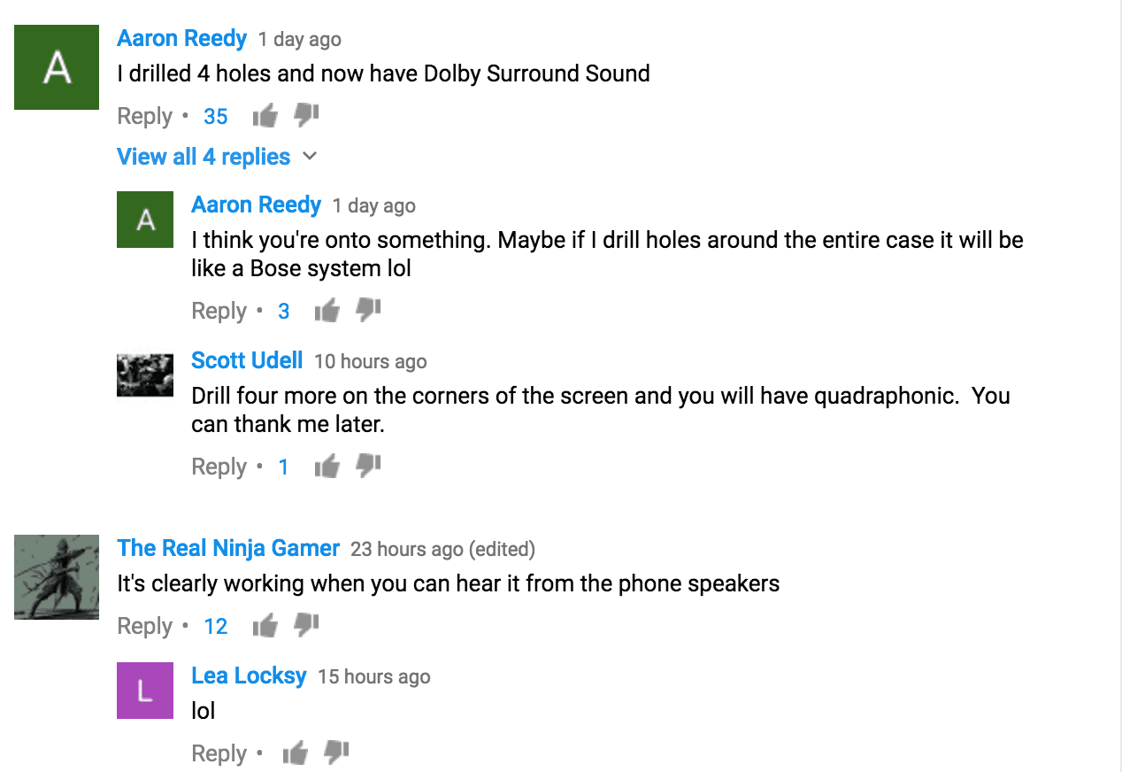 hilarious-comments-on-drilling-hole-on-iphone-7