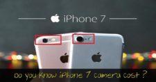 iphone-7-camera-cost