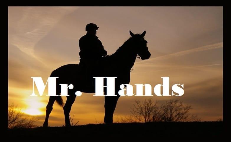 mr-hands