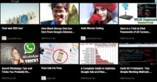 show-ads-on-matched-content-via-google-adsense