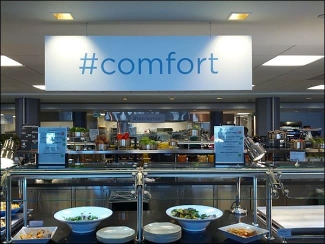 twitter-comfort