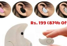 wireless-earbud-earphones-for-just-rs-199
