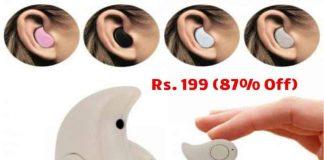 wireless-earbud-earphones-for-just-rs-199