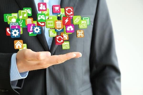Get Smart With Smart Apps - Wake Up Early And Enjoy A Healthy Organized Day