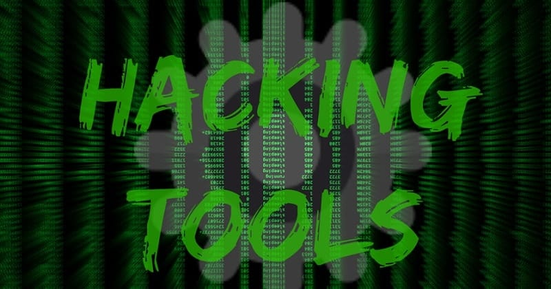 Learn about hacking software