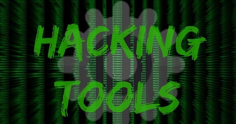 hacking-tools