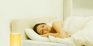 smart-sleep-system