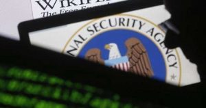 Shadow Brokers Revelas List of Servers Hacked by NSA, Contains DATA of 300+ Domains