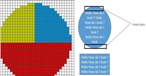 pixel-explain