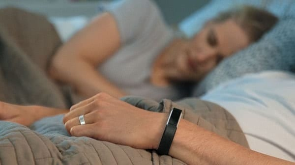 track-your-sleep-with-bands