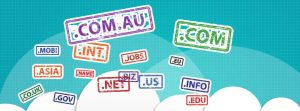 How a Domain Name Could Transform Your Online Business