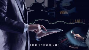 Counter Surveillance and Technology Solutions to Watch for in 2017