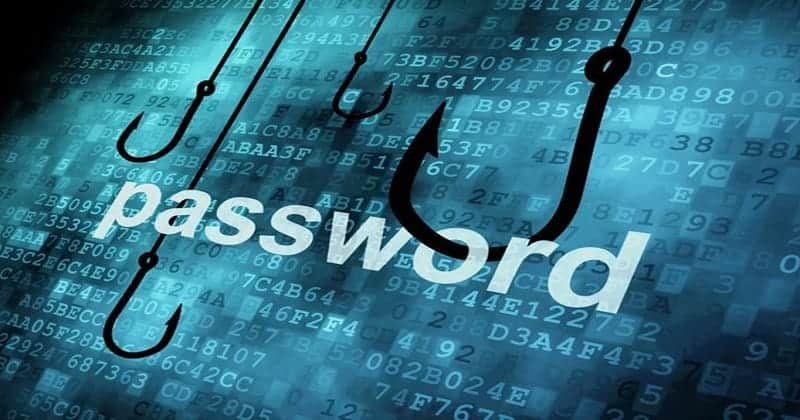 World's Most Used Passwords Of 2019 And They look A Lot Like 2018