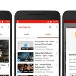 Features of YouTube Go App