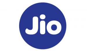 How to check Jio Mobile number?