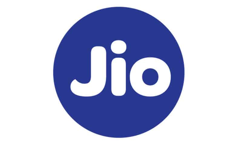Jio affects Telcos