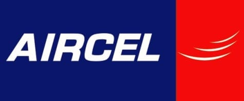 check aircel mobile number