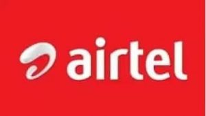 Check Your Airtel Mobile Number (My Airtel Number)