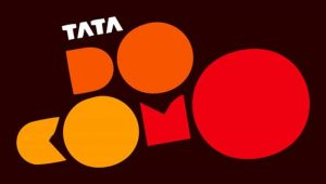 how to check tata docomo mobile number