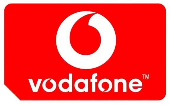 check vodafone aircel number