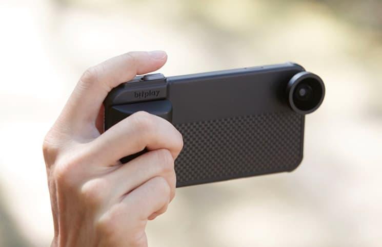 BitPlay-Snap-Pro-iPhone-6-6s-Case