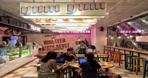 Stop Free Wi-Fi Limitations (Time) At Cafes And Malls With This Browser Hack